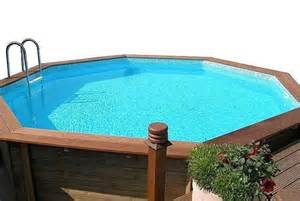swimming pool pina sand filters description recommend