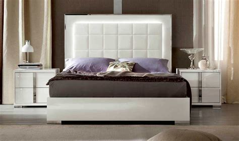 Alf Furniture by Italian Imperia Bedroom By Alf Furniture Alf Bedroom Furniture