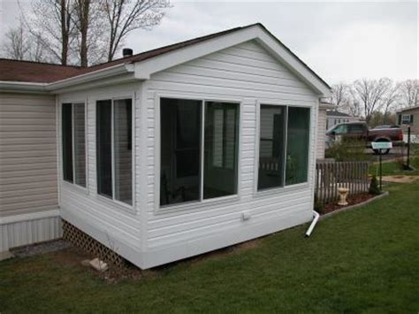 manufactured home remodeling ideas studio design