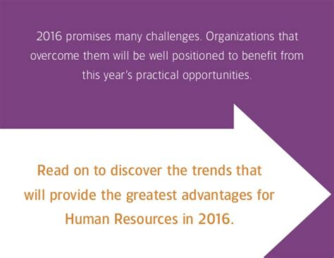 trending challenges talent management 2016 8 trending challenges and