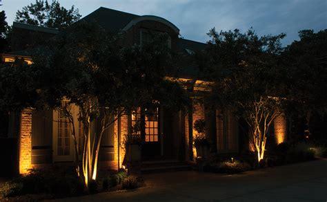 landscape lighting resources gallery landscape lighting resources