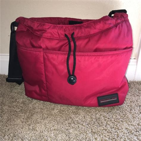 polo sport ralph polo sport ralph bag