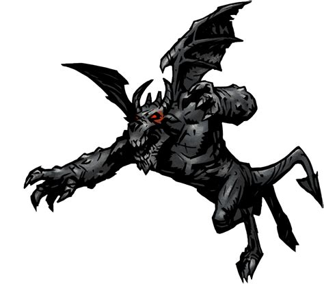 official darkest dungeon wiki