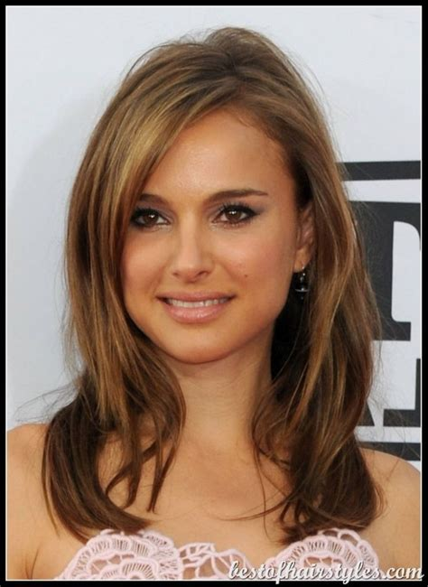 light brown hair celeb 135 best images about celebrity hair we love on pinterest