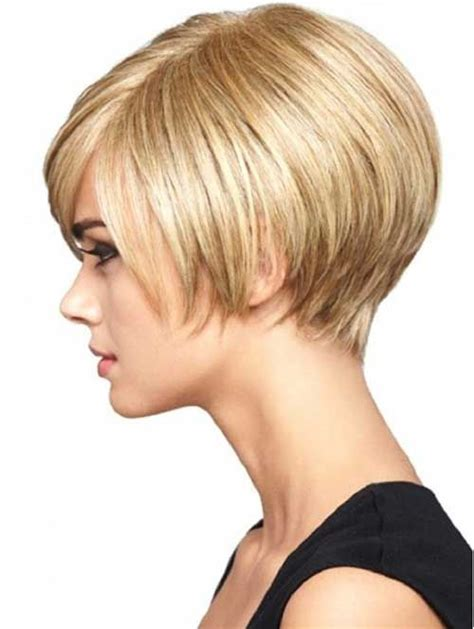is short hair recommended for someone with centrifrugal citrical alopecia 17 best ideas about pixie bob hairstyles on pinterest