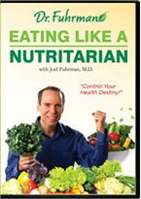 Nutritarian Diet Detox by 1000 Images About Books Worth Reading On