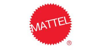 mattel reviving a popular from the 1960s in a high