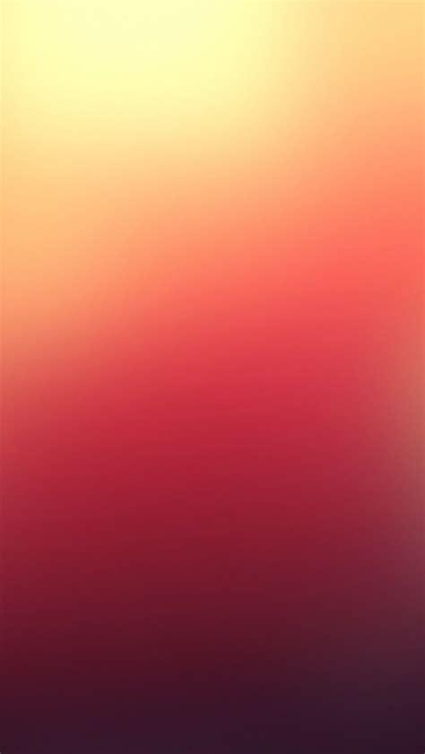 Obre Light Pattren 640x1136 mobile phone wallpapers 42 640x1136
