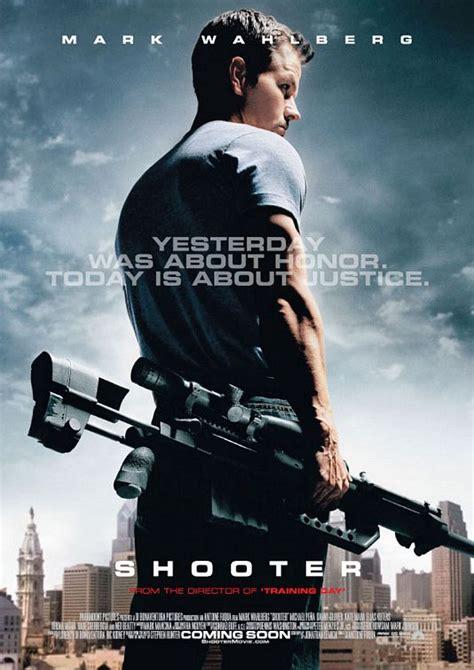the shooter 2007 vagebond s screenshots shooter 2007
