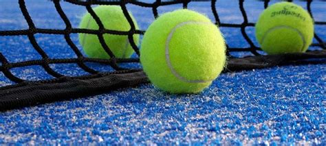 imagenes graciosos de padel mini torneos de p 225 del semanales murcia club de tenis