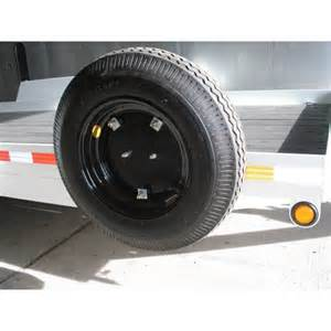 mobile home tires spare tire adapter for mobile home wheel trailer parts