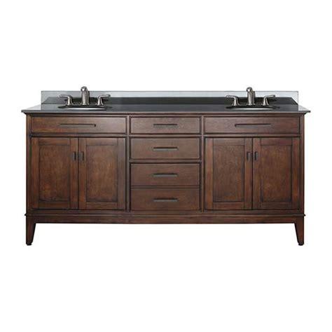 72 Vanity Top by Tobacco 72 Inch Sink Vanity With Black