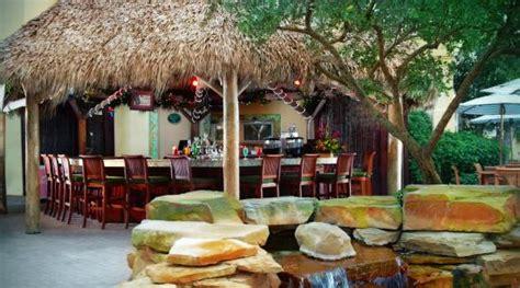 Tiki Bar Naples Laplaya Tiki Grill Naples Restaurant Reviews Phone