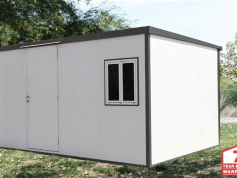 Storage Sheds For Less by Outdoor Products And Backyard Sheds Sheds For Less Metal