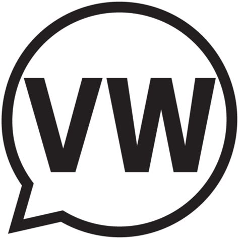 volkswagen logo 2017 png cropped vincent woodard vw speaks logo 1 png vincent woodard