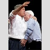 john-mccain-arm-injury