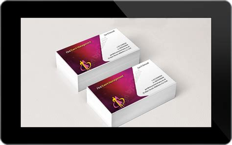 Wedding Cards Entertainment Design Company by Print Design Portfolio Professional Graphic And Website