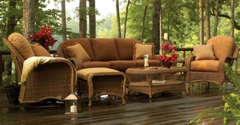 ebel patio furniture home outdoor