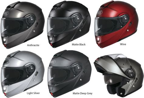 Helm Keren Murah Helm Thi Rookie Solid Best Quality shoei helmet for sale philippines the best helmet 2018