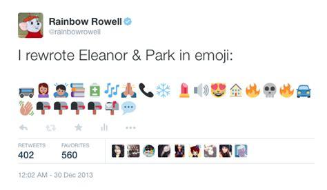 Eleanor Park Special Edition Bookpaper eleanor park rainbow rowell