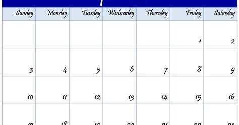 safety calendar template safety car wallpaper 2011 calendar template with holidays