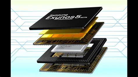 Mu Samsung Galaxy S4 samsung galaxy s4 un i蝓lemcisi 8 231 ekirdekli exynos 5 mi