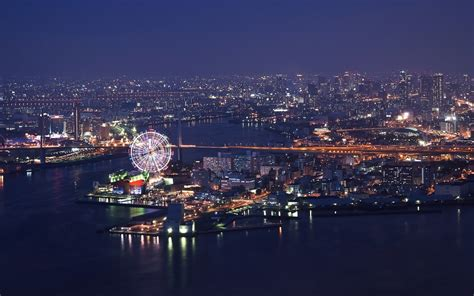 stay osaka osaka japan asia travel adventures osaka 大阪 a voyage to osaka japan