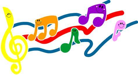 imagenes infantiles instrumentos musicales imagenes musicales para ni 241 os