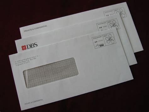 Post Office Envelopes by Office Envelope