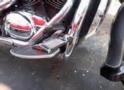 Suzuki Boulevard C50 Tire Pressure 2012 Suzuki Boulevard C50t Motorcycle Review Top Speed