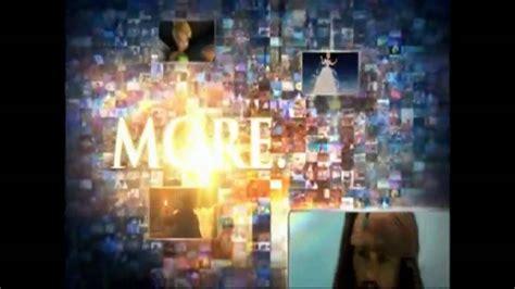 disney film up youtube disney movies magic more youtube