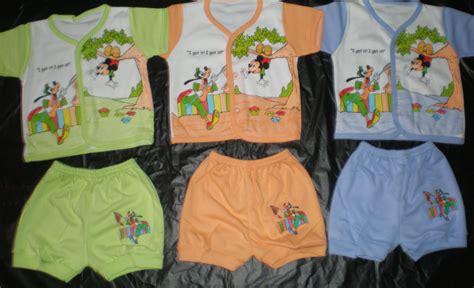 Baju Bayi Di Pasar grosir baju bayi surabaya pasar grosir cipulir jakarta