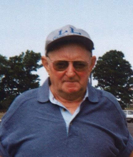 d gene doup obituary snyder funeral homes