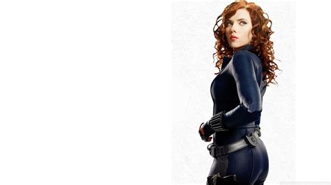 wallpaper hd black widow black widow wallpapers weneedfun