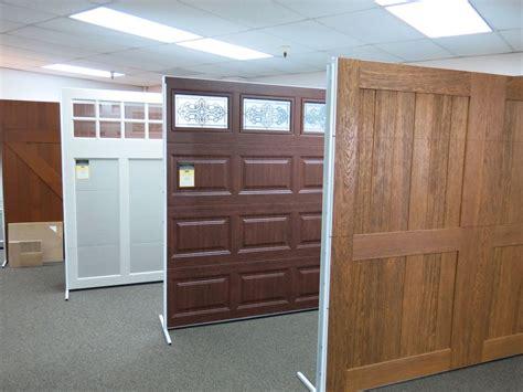 clopay garage doors review