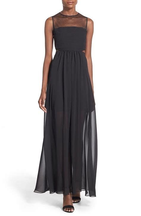 Jenar Maxy 11 best dune images on bridesmade