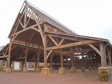 building a frame house how to build a timber frame house