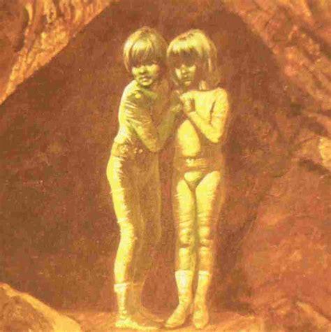 www kidz index in g is for green children of woolpit j h moncrieff