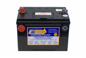 2003 Cadillac Cts Battery 302 Found