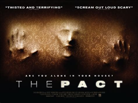 the pact the pact 2012 the mind reels