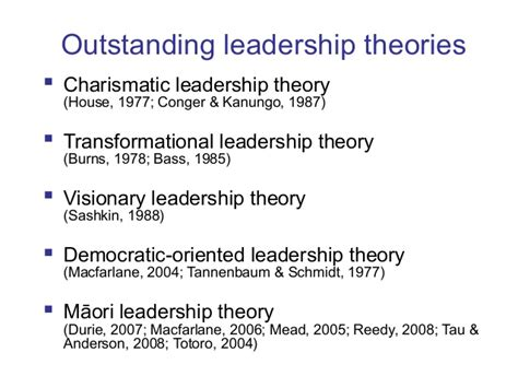 the coveted leader 5 pillars of transformative leadership books the cultural context of leadership development dr angus