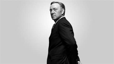 house of cards kevin spacey kevin spacey talks now house of cards horrible bosses 2 and more collider