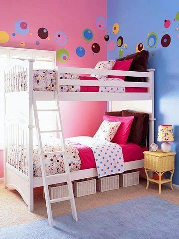 bedroom ideas for tweens 21 best room decorating ideas for teens decoration y