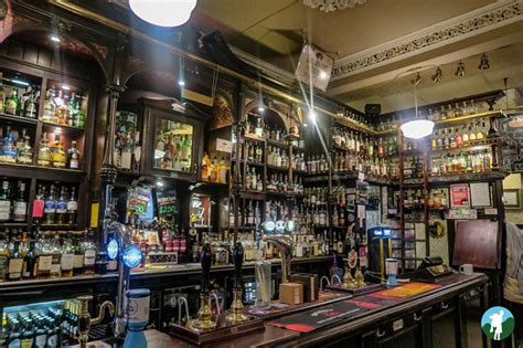 Top Bars In Glasgow by Best Whisky Bars In Glasgow A Local S Top Picks For A Dram