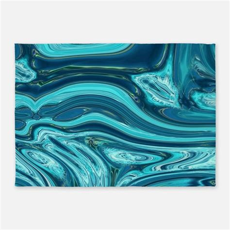 Wave Area Rug Waves Rugs Waves Area Rugs Indoor Outdoor Rugs