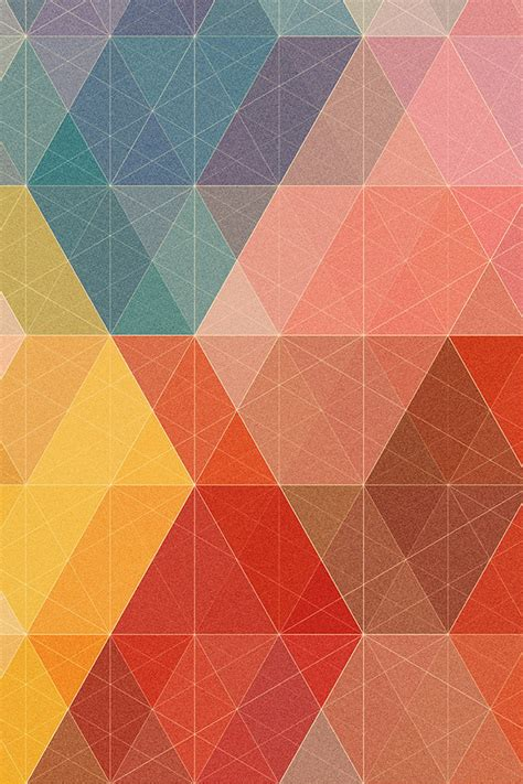 wallpaper iphone geometric geometric iphone wallpaper wallpapersafari