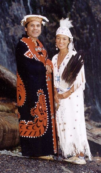 american indian wedding traditions native american wedding photo by joellajsy041 on deviantart
