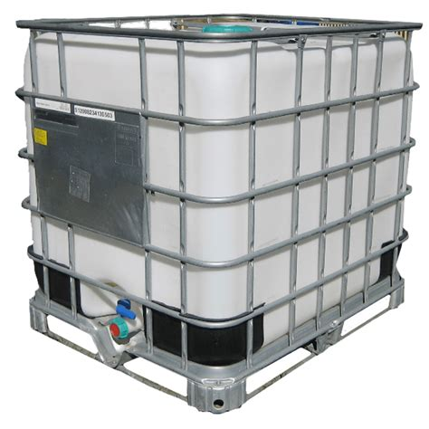 Water Tank Dhaulagiri 5 Liter water tank 1000 litres for rent kennards hire
