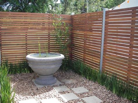 Garden Screening Ideas Garden Screening Ideas B Q Landscaping Gardening Ideas