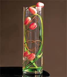Sasaki Vase Mytotalnet Com Wedding Decorations Tulips Centerpieces